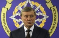 Генсек ОДКБ о причинах терактов в Казахстане
