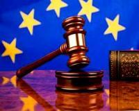 Страсбург серьезно обеспокоен похищениями из России своих заявителей, экстрадицию которых он запретил