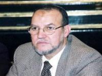 «Братья-мусульмане» шантажируют США