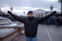 Пакт о самозащите! Кто готов поддержать националиста Дёмушкана?