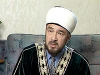Год назад: Верховный муфтий России раскрыл секрет распространения мусульманства