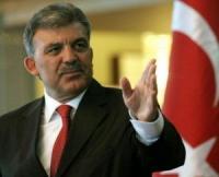 Президент Турции ответил на острые вопросы