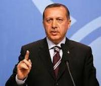 А разве религиозный человек не может быть современным? – Реджеп Эрдоган