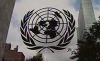 Ливия вернулась в ООН со скандалом: обидела геев