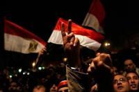 «Братья-мусульмане» требуют отставки правительства Египта
