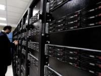 Иран готовится к запуску национального суперкомпьютера.