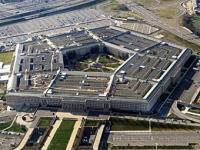 Пентагон изучит военные возможности Сирии