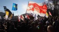 Вскрытие национал-демократии