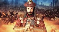 «Fetih 1453 / Завоевание 1453» глазами российского мусульманина