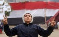 Суд по делу о незаконном финансировании НПО в Египте перенесен
