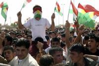 Курды собираются взорвать Ближний Восток провозглашением независимости