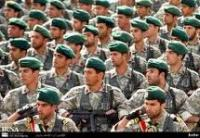 В Сирии арестованы 49 офицеров