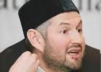 Чем опасен для Руси богослов Саид Нурси?