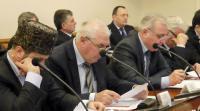 Последнее заседание дагестанской Комиссии по адаптации боевиков выявило огромные упущения в деле воспитания верующей молодежи