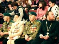 Мусульмане и православные опровергли миф о пьянстве на Руси