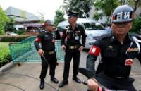 Тайская армия принесла извинения за убийство мусульман