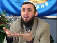 Зам муфтия Ставрополья взорван в Пятигорске