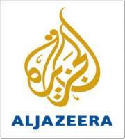 «Аль-Джазира» на английском признана телеканалом года