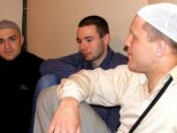 Русские мусульмане Сибири: у каждого верующего внутри сидит полицейский