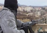 """Израильская пропаганда сообщила, что в Сирии схвачены десятки """"турецко-израильских агентов"""""""