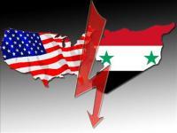 США изучают вопрос о предоставлении гуманитарной помощи сирийцам