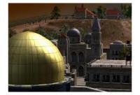 «Врачи мира» направляют миссию в Газу