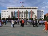 Гражданское общество в Дагестане