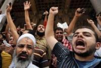 """""""Братья-мусульмане"""" обещают сделать сюрприз, назвав своего кандидата в президенты Египта"""