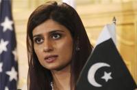 Пакистан подловили на талибах