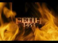 На мировые экраны выходит самый дорогостоящий фильм Турции -«Завоевание 1453» / Fetih 1453