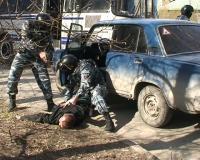 Житель Дагестана, раненный в ходе обстрела, заявляет о бездействии правоохранителей