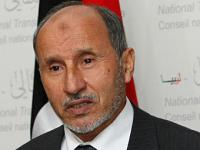Триполи пригрозил силой сторонникам автономии Киренаики