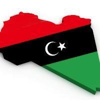 Ливия разваливается. Бенгази, Мисурата и Бани-Валид отделяются от Триполи