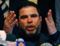 ХАМАС отказался поддержать Иран