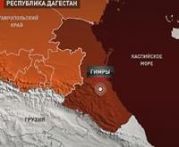 В Дагестане взорвали дом матери пропавшего мусульманина