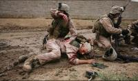 Афганистан становится могилой для его врагов