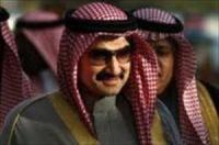 Город Джидда превратился в пристанище разврата принцев Саудовской Аравии