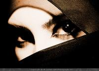 Что для меня значит быть мусульманкой