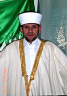 Обращение председателя МРОМ г. Тамбова ко всем мусульманам