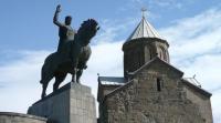 Отмена виз между Грузией и Россией в интересах обоих народов, но сейчас, скорее, воспринимается, как политический ход