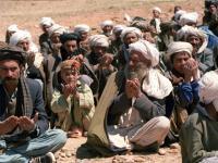 Афганистан требует публичного наказания солдат НАТО