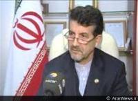 Посол Ирана в Азербайджане: Иран никогда не закроет двери, которые открыл для своих братьев
