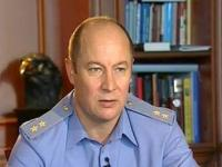 Правозащитники попросили Медведева уволить главу МВД Татарстана
