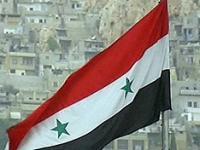 Сирия отзывает послов из стран ЕС
