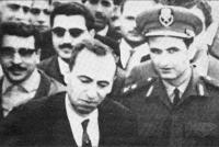 Три столпа идеологии БААС