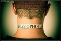 Количество антиисламских организаций в США быстро увеличивается