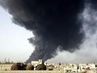 Теракт на юге Сирии: 7 человек погибли, десятки ранены