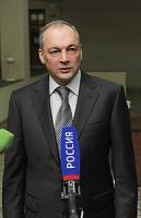 Президент РД: «У дагестанцев особое отношение к Корану»