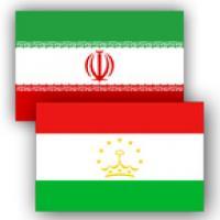 Иран создает промышленный микрорайон в Таджикистане