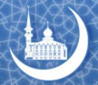 Нижегородские мусульмане сами построят себе мечеть